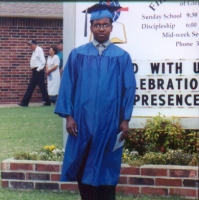 2001 Baccalaureate