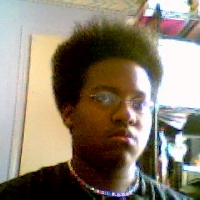 January 21, 2004 - 001