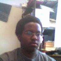 November 9, 2004 - 001