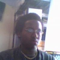 January 20, 2005 - 001