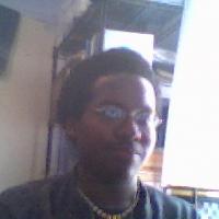 January 20, 2005 - 002