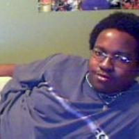 January 14, 2006 - 002