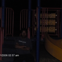 January 31, 2006 - 001