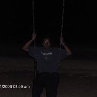 January 31, 2006 - 002
