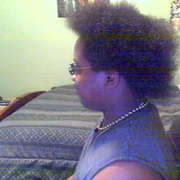 January 1, 2007 - 002