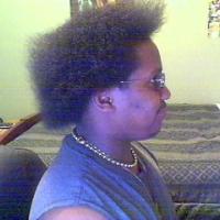 January 1, 2007 - 003