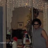 January 1, 2007 - 007