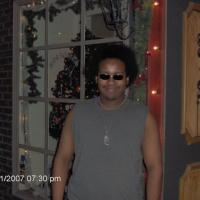 January 1, 2007 - 010
