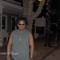 January 1, 2007 - 012