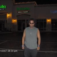 January 1, 2007 - 013