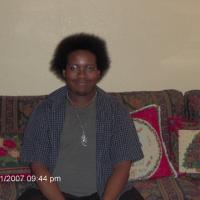 January 1, 2007 - 018