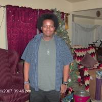 January 1, 2007 - 019