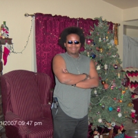 January 1, 2007 - 020
