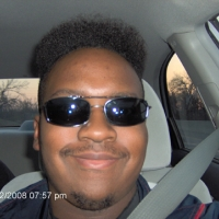 April 12, 2008 - 001