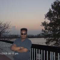 April 21, 2008 - 001