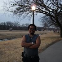 January 24, 2011 - 001