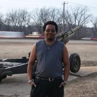 January 24, 2011 - 004