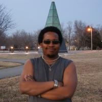 January 24, 2011 - 005