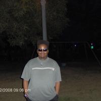 July 2, 2008 - 001