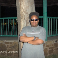 July 2, 2008 - 003