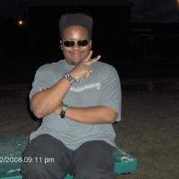 July 2, 2008 - 004