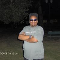 July 2, 2008 - 005