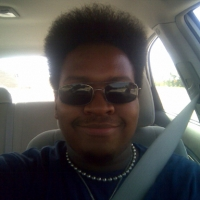 July 18, 2008 - 002