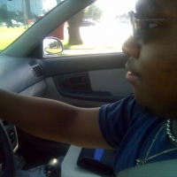 July 18, 2008 - 005