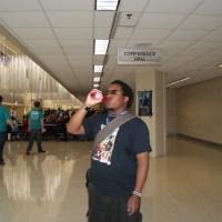 July 15, 2011 - 002