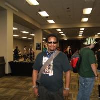 July 15, 2011 - 010