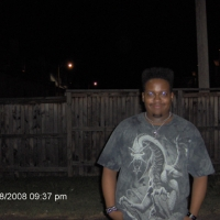 June 8, 2008 - 001