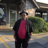 June 5, 2010 - 002