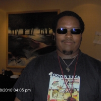 June 18, 2010 - 001
