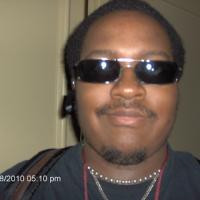 June 18, 2010 - 002