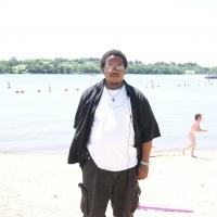 May 31, 2011 - 002