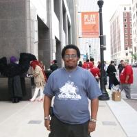 May 6, 2012 - 001