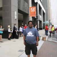 May 6, 2012 - 003