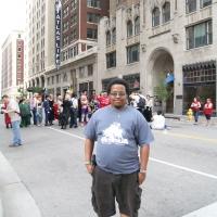 May 6, 2012 - 004