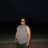 May 7, 2012 - 001