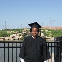 May 9, 2012 - 002