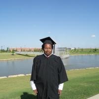 May 9, 2012 - 004