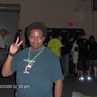 June 3, 2006 - 004