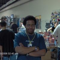 June 3, 2006 - 008