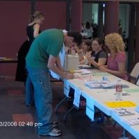 June 3, 2006 - 011