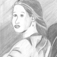 Miscellaneous Artwork