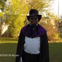 October 8, 2008 - 001