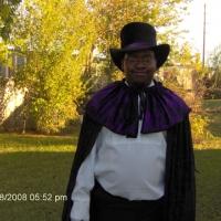 October 8, 2008 - 002