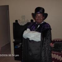 October 23, 2008 - 001