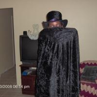 October 23, 2008 - 002