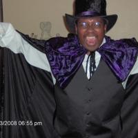 October 23, 2008 - 003